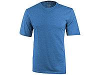 Футболка Sarek мужская, синий (артикул 3802053L), фото 1