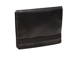 Чехол для ноутбука Moleskine Laptop Case 15 (36,5х26,5х4см), черный (артикул 21522107)