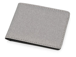Кошелек Route RFID Safety, серый (артикул 1414303)