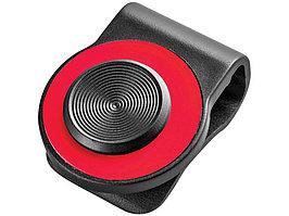 Игровой контроллер, красный (артикул 13495303)