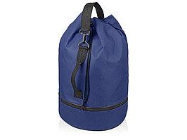 Вещмешок Idaho, синий классический (артикул 19549243)
