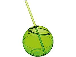 Емкость для питья Fiesta, лайм (артикул 10034002)