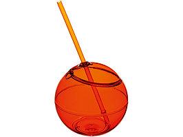 Емкость для питья Fiesta, оранжевый (артикул 10034003)