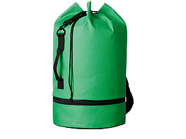 Вещмешок Idaho, зеленый (артикул 11983402)