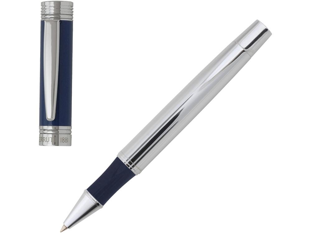 Ручка-роллер Zoom