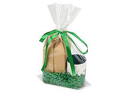 Подарочный набор Tea Duo Superior с двумя видами чая, зеленый (артикул 700143)