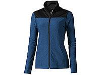 Куртка Perren Knit женская, синий (артикул 3949153L)