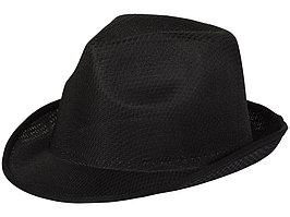 Шляпа Trilby, черный (артикул 38663990)