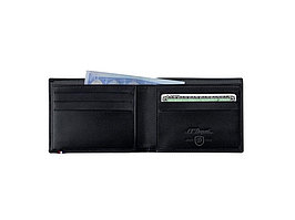 Бумажник Elysee. S.T. Dupont (артикул 180000)