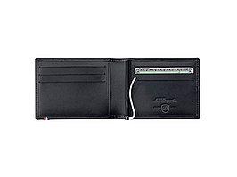 Футляр для кредитных карт Elysee. S.T. Dupont (артикул 180001)