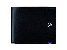Бумажник Elysee. S.T. Dupont (артикул 180003)