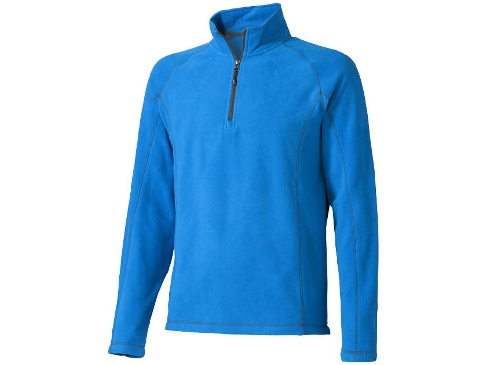 Джемпер Bowlen мужской, синий (артикул 3949444XS)