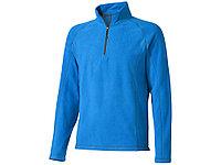Джемпер Bowlen мужской, синий (артикул 39494442XL)