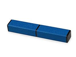 Футляр для ручки Quattro, синий (артикул 364902)