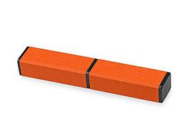Футляр для ручки Quattro, оранжевый (артикул 364908)
