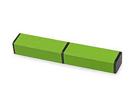 Футляр для ручки Quattro, зеленое яблоко (артикул 364903)