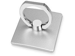 Кольцо-подставка iRing, серебристый (артикул 832600)