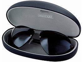 Очки солнцезащитные Blackburn, черный (артикул 10001000)