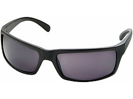 Солнцезащитные очки Sturdy, черный (артикул 10008600)
