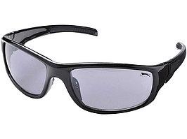 Солнечные очки Bold, черный (артикул 10017400)