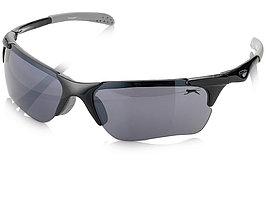 Очки солнцезащитные Plymouth, черный (артикул 10008800)