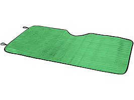 Автомобильный солнцезащитный экран Noson, зеленый (артикул 10410403)