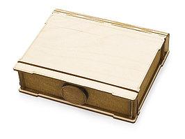 Подарочная коробка Тайна (артикул 625083)