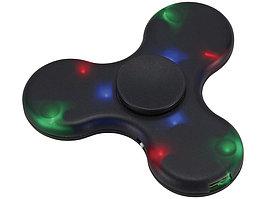 Спиннер Bluetooth Spin-It Widget ™, черный (артикул 13426700)