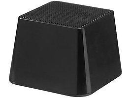 Колонка Nomia с функцией Bluetooth®, черный (артикул 10819200)
