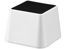 Колонка Nomia с функцией Bluetooth®, белый (артикул 10819201)
