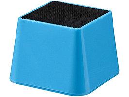 Колонка Nomia с функцией Bluetooth®, синий (артикул 10819202)
