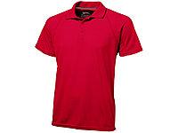 Рубашка поло Game мужская, красный (артикул 3310825M), фото 1