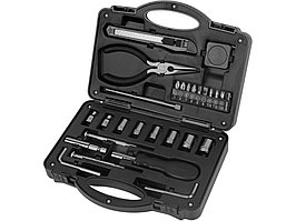 Набор инструментов 28, черный (артикул 10430500)