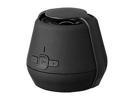 Колонка Swerve Bluetooth® и NFC (артикул 10820800)