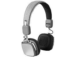 Наушники Cronus Bluetooth® (артикул 10820900)