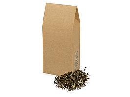 Power-up чайный купаж с добавлением трав, 60 г., крафт (артикул 14803)
