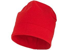 Шапка Tempo Knit Toque, красный (артикул 38657250)