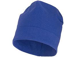 Шапка Tempo Knit Toque, синий (артикул 38657440)