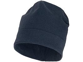 Шапка Tempo Knit Toque, темно-синий (артикул 38657490)