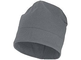 Шапка Tempo Knit Toque, серый (артикул 38657920)