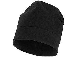 Шапка Tempo Knit Toque, черный (артикул 38657990)