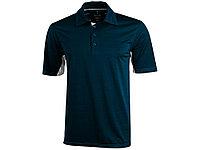 Рубашка поло Prescott мужская, темно-синий (артикул 3908649M), фото 1