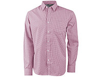 Рубашка Net мужская с длинным рукавом (артикул 33160252XL), фото 1