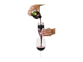 Аэратор для вина Vine от Paul  Bocuse (артикул 11259200)