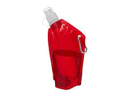 Мини-емкость для питья Cabo на 375 мл (артикул 11260401)
