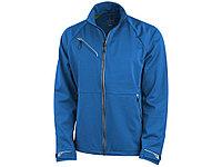 Куртка софтшел Kaputar мужская, синий (артикул 3932544XS), фото 1