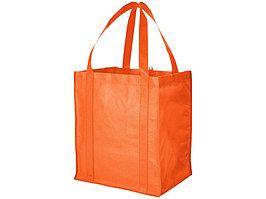 Сумка Liberty, высота ручек 25,5 см, оранжевый (артикул 11941306)