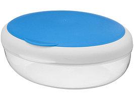 Контейнер для ланча Maalbox, синий (артикул 11262100)