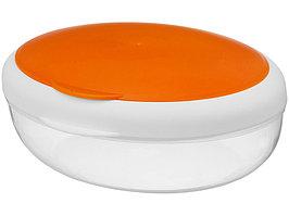 Контейнер для ланча Maalbox, оранжевый (артикул 11262101)