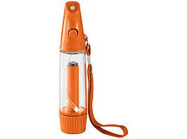 Мистер Easy Breezy, оранжевый/прозрачный (артикул 10049904)